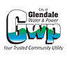 Glendale water and power